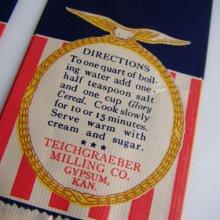 他の写真2: ミニ紙袋10枚セット、デッドストック・未使用