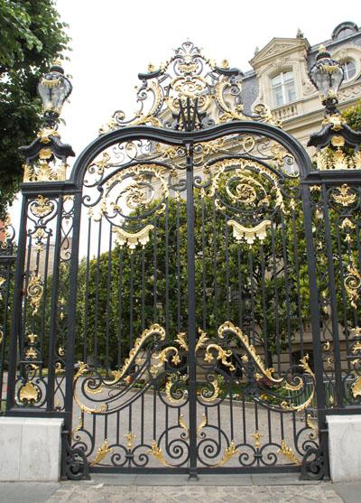 Paris Pics 2