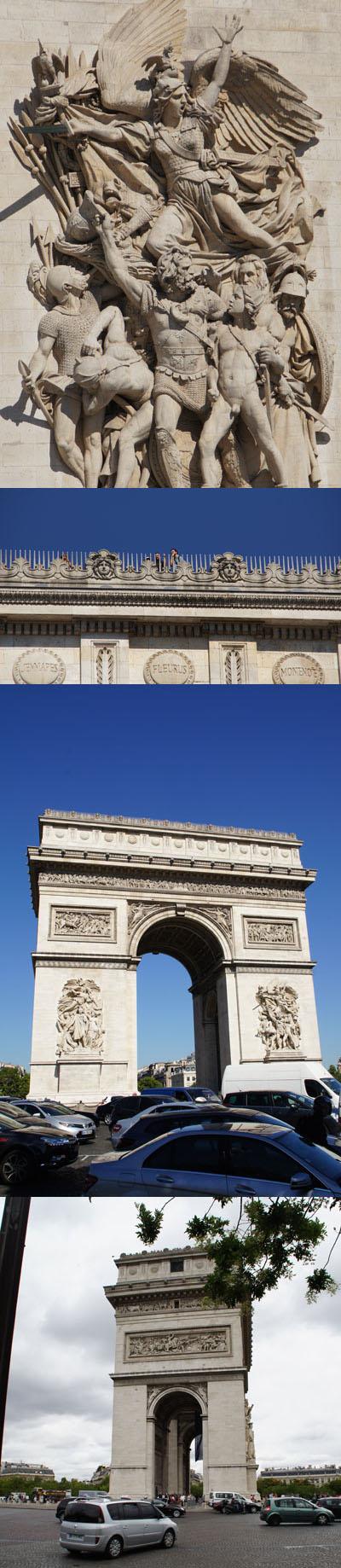 Paris Pics 4