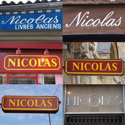 Paris Pics 3