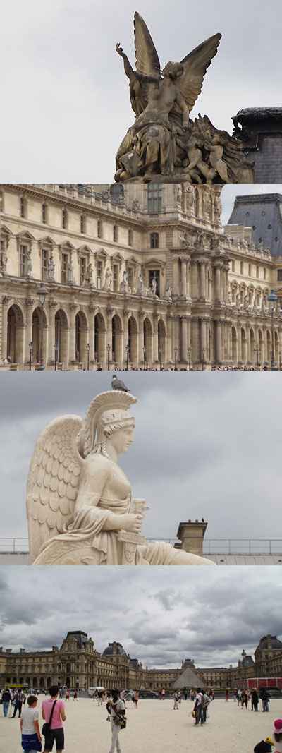 Paris Pics 13