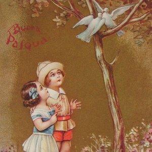 画像1: イタリアン・ポストカード