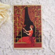 他の写真1: イタリアン・ポストカード