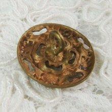 他の写真3: 真鍮ボタン