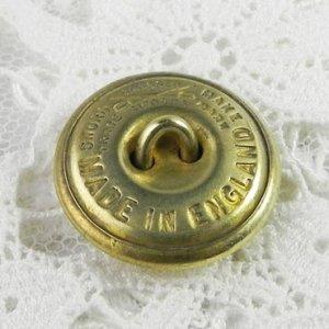 画像4: イギリス・メタルボタン、シールド