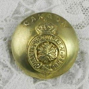 画像3: イギリス・メタルボタン、シールド