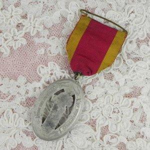 画像5: アンティーク・ブリティッシュメダル