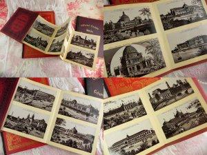 画像3: 1893年、シカゴ万博BOOKS (3冊セット)