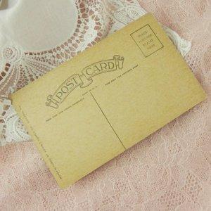 画像4: アールデコ、アクトレス・カード