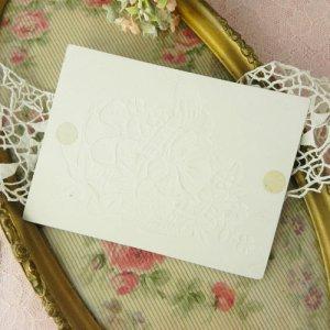 画像5: トレードカード 〜ヴィクトリアン・ハンド〜