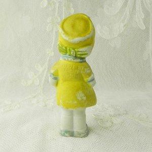 画像4: ジャパン・ビスクドール、アールデコの少女