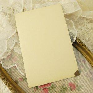 画像5: フラッパーガールズのセピア色フォト(写真)