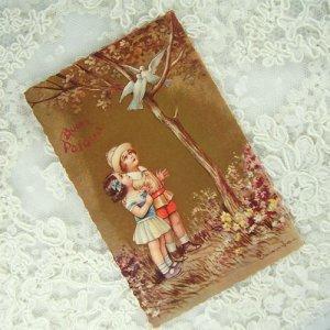 画像3: イタリアン・ポストカード