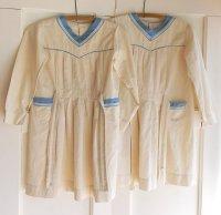【残り・1着】ガール・ドレス