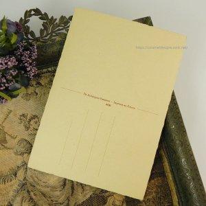 画像5: 【フランス・革命時前後のファッション】ポストカード