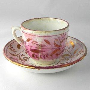 画像4: チャイルド用ティーカップ