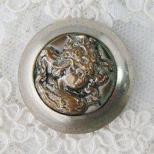 他の写真2: 神話モチーフ・ピクチャーボタン