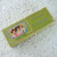他の写真1: ヴィクトリアン紙箱