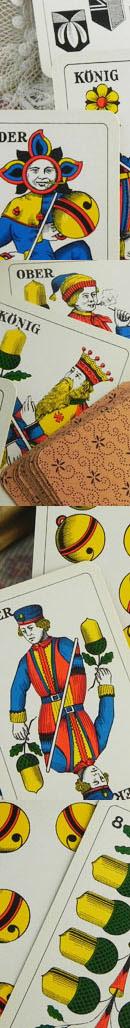 ★★★ヴィンテージカード全員プレゼント!★★★