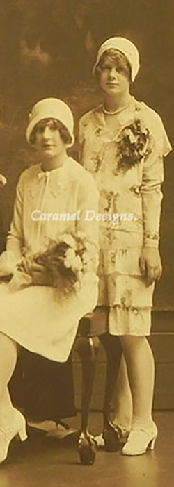 Welcome to Caramel Designs! ★日々更新中 全商品送料無料★